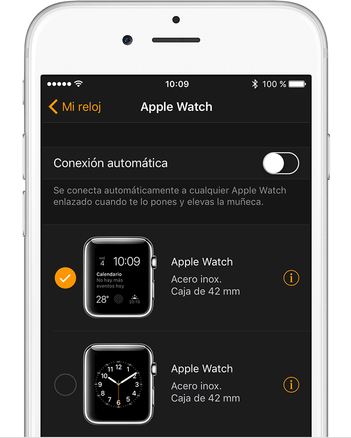 ios9-iphone6-watchos2-watch-paired-devices-crop