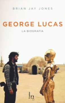 Star Wars George Lucas
